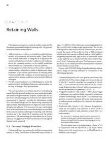 the bedroom wall chapter summaries design retaining wall best segmental retaining wall custom