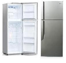 Handle Pintu Mesin Cuci Electrolux service ac kulkas showcase mesin cuci dll sukabumi