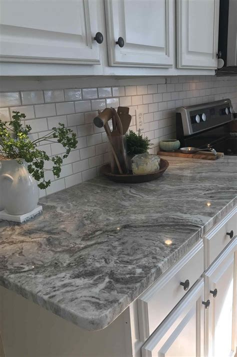 white subway tile with light gray grout white subway tile grey grout datenlabor info
