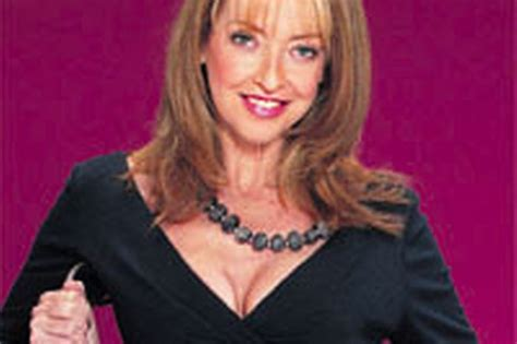 SHARON MAUGHAN: LOOKING FAB AT 50   Mirror Online