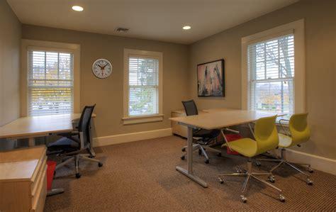 office desk rental desk rental semi c3workplace