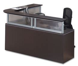 New Reception Desk New Office Reception Area New Reception Desks At Furniture Finders