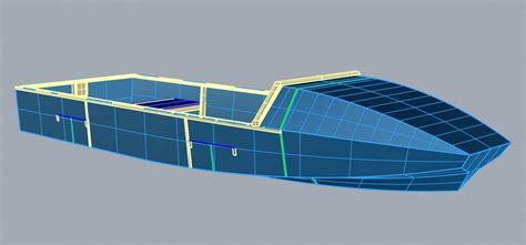 small fishing boats plans small boat plans available now tim weston boats