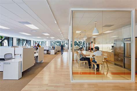 Williams Sonoma Corporate Office williams sonoma headquarters projects pae