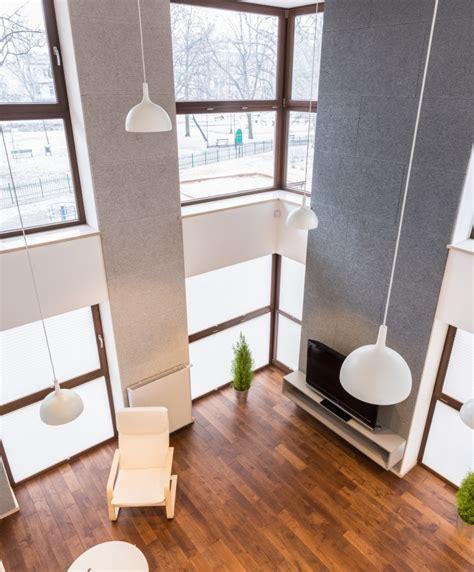 wallpaper ideen für esszimmer wohnzimmer wandgestaltung design