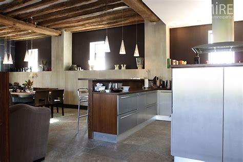 Incroyable Photo Salon Cuisine Ouverte #10: IMG_2418.jpg