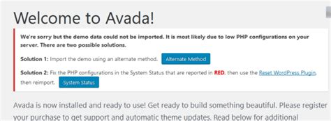 avada theme documentation support customization and avada theme documentation support customization and