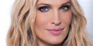 Kitchen Gifts Ideas what molly sims eats in a day what models really eat