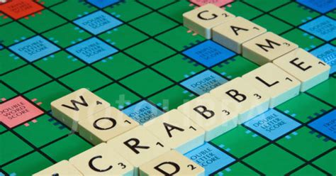 scrabble free no scrabble free no looking for scrabble 171 scrabble
