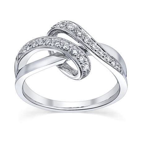 Anniversary Rings by Free Design Anniversary Bands