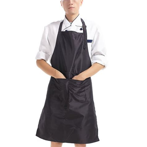 pattern for an artist s smock adult smock promotion shop for promotional adult smock on