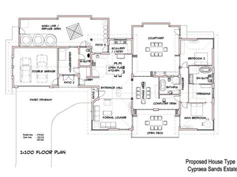 basic 2 bedroom house plans 4 bedroom house plans simple house plans simple homes