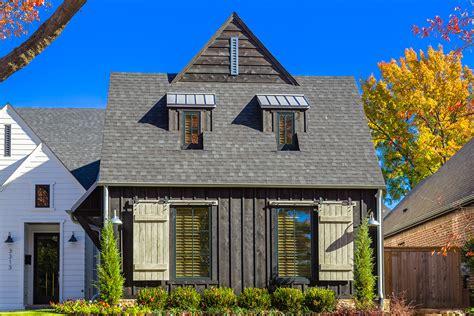home design okc fiser residence