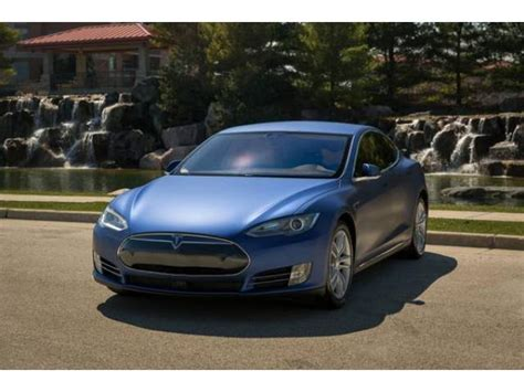 Rent A Tesla Chicago Rent My Self Driving Tesla Most Advanced Car On The