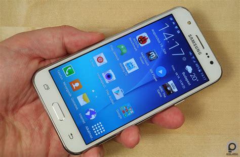 Handphone Samsung Galaksi J5 hp samsung galaxy j7 prime bliblinews