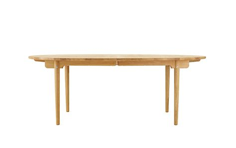 ch338 oak extension table design within reach