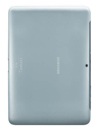 Samsung Tab 10 1 Inch samsung galaxy tab 2 10 1 inch wi fi 2012 model