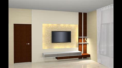 best cabinet tv top 50 modern tv cabinet 2017as royal decor inside