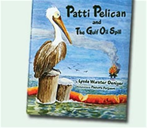 children s book teaches about manmade and