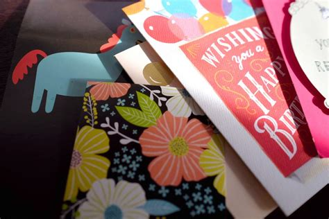 what company makes cards 8 companies that will pay you to write greeting cards