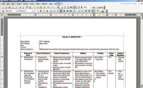 Basa Jawa Kelas Ix Erlangga Ktsp high school information silabus rpp silabus bahasa jawa sma kelas x xi dan xii