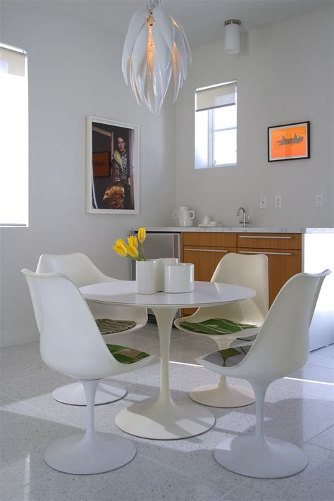 esszimmer sets nyc tulip table replica best modern furniture store in nyc
