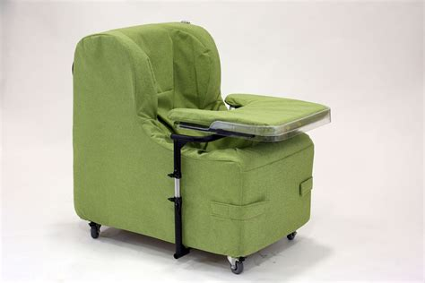 Special Needs Chair by Special Needs Seating Roll Er Chill Out Chair