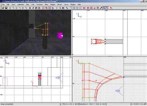 ut editor tutorial editing tutorial