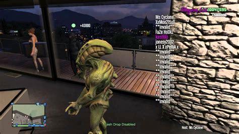mod gta 5 xbox 360 1 26 xbox 360 gta 5 1 26 enforcer v6 mod menu download youtube