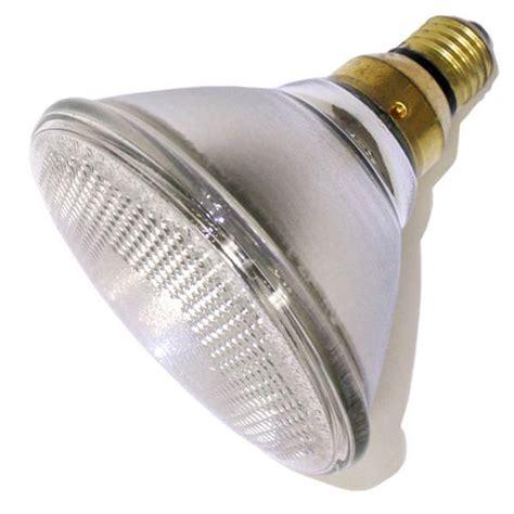 Ge 42711 100par Fl 27 Elightbulbs Com Gerson 92154 100 Light 27