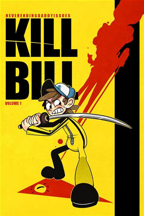 Kill Bill Meme - gravity falls meets universe steven memes
