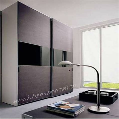 bedroom cabinets with doors contemporary closet doors for bedrooms bedroom modern