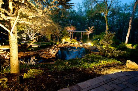 kansas city landscaping kansas city outdoor lighting gallery outdoor lighting perspectives