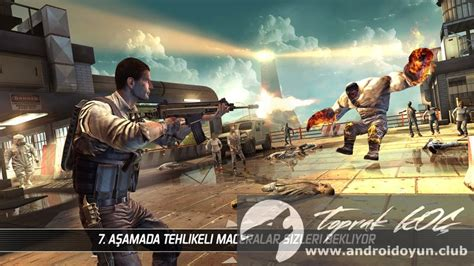 free download game unkilled mod apk unkilled v0 3 0 mod apk mermi hileli