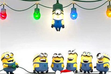 10 best images about minions on pinterest despicable me
