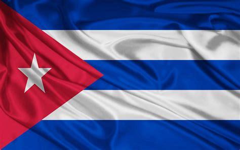 cuban colors cuba flag pictures