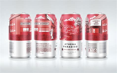 creature comforts beer creature comforts athena paradiso canned soon beer