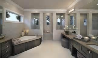 Master Bathroom Decor Ideas Relaxare Intr Un Cadru Dominat De Eleganta Prin Mobilier Din Lemn Masiv Pentru Baie Artisan De