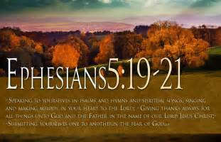 Verse About Thanksgiving Give Thanks To God Quotes Quotesgram