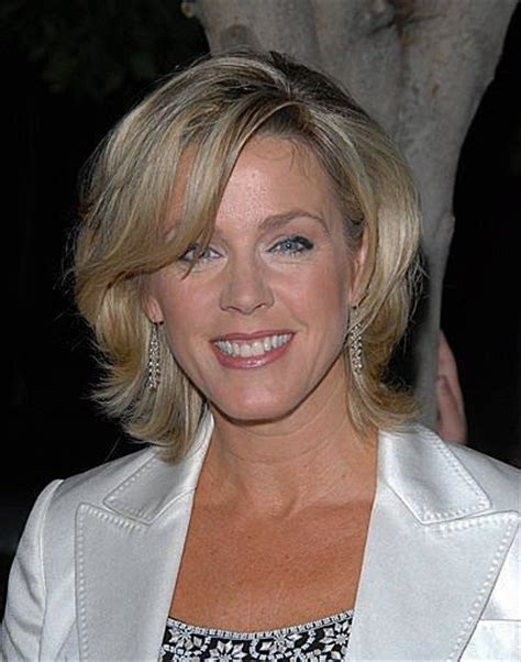 deborah norville current hair cut 87 best images about hair cuts on pinterest older women