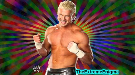 theme song dolph ziggler dolph ziggler 5th wwe theme song quot i am perfection quot wwe