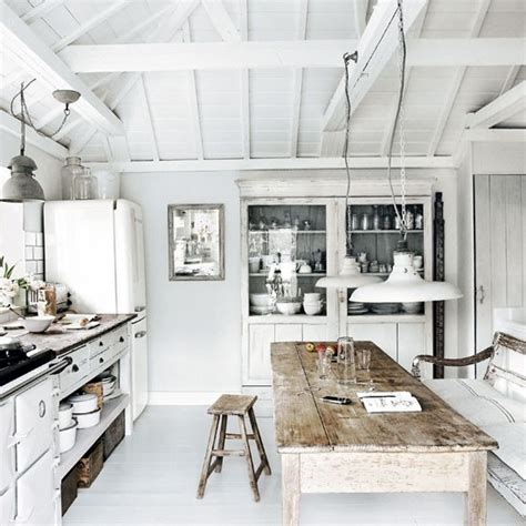 house beautiful inspired kitchen grace kuchnia w stylu shabby chic designbywomen