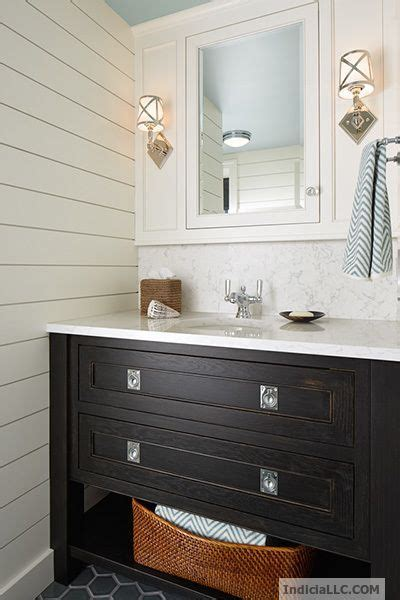 decorative lathe siding for interior design Google
