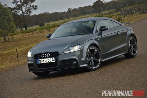 Audi S by Audi Reviews Archives Performancedrive