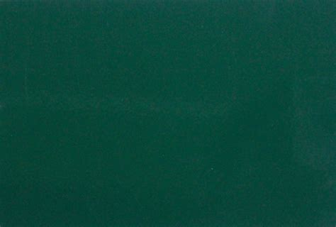 green color green color catalog nortek powder coating