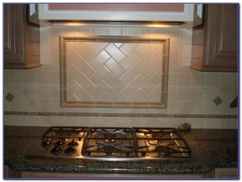 ceramic subway tile kitchen backsplash ceramic tile that looks like wood gray tiles home