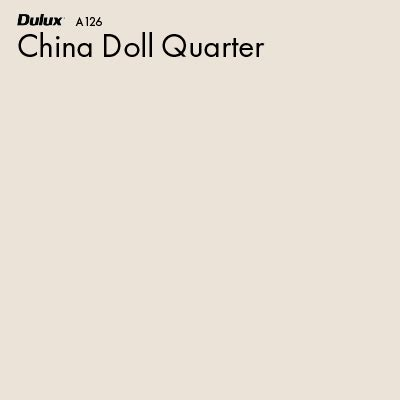 china doll quarter china doll quarter style sourcebook
