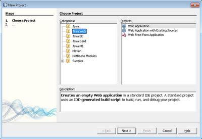 membuat form login jsp kuliah pemrograman web tutorial membuat kalkulator dengan jsp