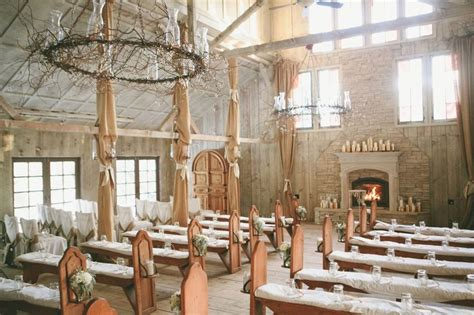 winter wedding venues in new a winter wedding in the snow chic vintage brides