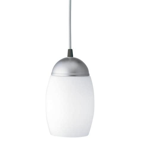 Fluorescent Mini Pendant Light 11994gw Destination Fluorescent Pendant Light